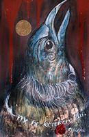 Tui - native bird of New Zealand My Dad, New Zealand, Art Work, Nativity, Art Gallery, Owl, Dads, Bird, Artist