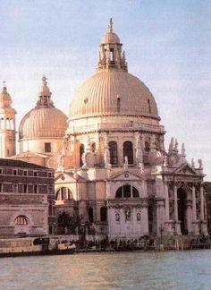 11.-Santa-Maria-della-Salute.-Longhena.-Venecia.