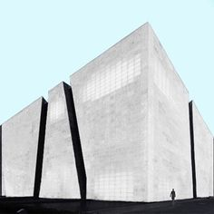 The Cube #minimal #minimalism #minimalist #minimalint #minimalmood #minimalism_world #unlimitedminimal #minimalexperience #soulminimalist #ig_minimalist #ig_minimalshots #bnw #bnwmood #bnw_mnml #bnw_captures #bnw_demand #bnw_planet #amateurs_bnw #bnw_emiliaromagna #architecture #design #Shanghai #instamood #instameetsh #instameetshanghai #instagram #instagramjapan #instagramrussia #vsco