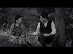 ▶ Elżbieta Towarnicka i Kayah - Kicy Bidy i Bokha - YouTube