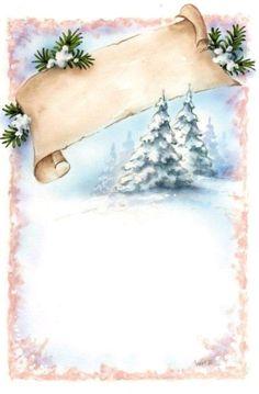 1 million+ Stunning Free Images to Use Anywhere Christmas Border, Christmas Frames, Christmas Background, Christmas Paper, Christmas Wallpaper, Christmas Pictures, Paper Background, Vintage Christmas, Christmas Cards