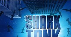 How Much Have You Actually Learned from Shark Tank? Business Entrepreneur Quiz The  investors on the ABC reality show actually consider the items and services pitched and ponder putting their money into projects. SO how much do you know about this show and the startup desires of investing? Take this quiz to find out! Good Luck #quiz #business #startup