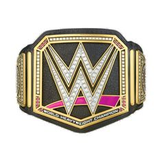 Tumblr ❤ liked on Polyvore featuring wwe, accessories and wwe titles
