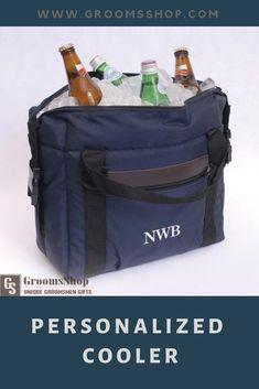 Personalized Wooden Beer Bottle Opener For Groomsmen Bar Gift Wedding Favors j