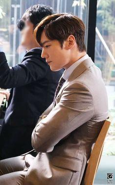 Korean Men, Korean Actors, Beautiful Boys, Pretty Boys, Choi Jin Hyuk, Dragon Heart, Actor Model, Romance Novels, Kdrama