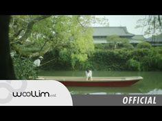 "INFINITE's Woohyun Drops Tear-Jerking MV For ""Nodding"" | Soompi"