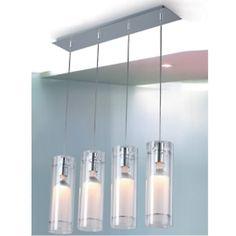 #lights #decor #allMemoirs