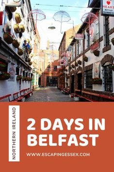 Stuff To Do, Things To Do, Tax Advisor, Annual Leave, Belfast, Adventure Travel, Budgeting, Things To Make