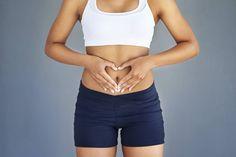 La dieta zero è un regime alimentare sano e dietetico che ci aiuterà a perdere circa 3 kg in soli 5 giorni, senza troppi sforzi. Proviamo?