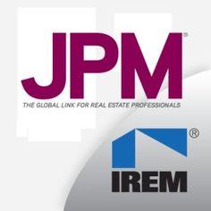 Journal of Property Management (JPM�)