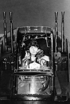 Avro Lancaster - Wikipedia, the free encyclopedia
