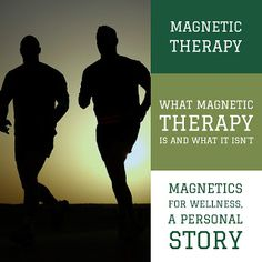 Magnetic Therapy for Relief and General Wellness. We've been using magnetic products for over 20 years. New Country Songs, Magnet Therapy, Chronic Pain, Chronic Illness, Writing Styles, Together We Can, Positive Attitude, Pain Relief, Body Care