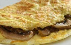 Apple Pie, Meat, Desserts, Recipes, Food, Apple Cobbler, Tailgate Desserts, Meal, Deserts