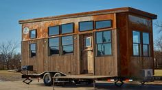 bushwhacker-tiny-house-1.jpg (700×394)