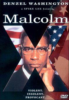 Malcolm fue un lider revolucionario de los Estados Unidos, su intencion era la lucha por los derechos de las personas de color en Estados Unidos quienes sufrian discriminaciones y marginacion, como la formacion de colegios, restaurants entre otras instituciones donde solo las personas de color podrian entrar, ya que no se les permitia entrar en [...]