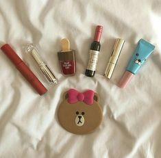 Just Beauty, Beauty Care, Beauty Skin, Beauty Makeup, Makeup Set, Cute Makeup, Pretty Makeup, Makeup Pics, Makeup Ideas