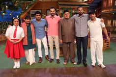 Kapil Sharma Show To End Soon!