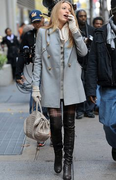 Google Image Result for http://www.diet-weight-lose.com/celebrity/celebrity-picture/gossip-girl-serena-style.gif