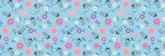 Resultado de imagem para imagens para capa de facebook flores