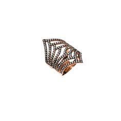Sadece tek üretilmiş özel tasarım takı ürünleri sadece aischaa online mağazamızda Class Ring, Rings, Accessories, Jewelry, Fashion, Moda, Jewlery, Jewerly, Fashion Styles