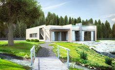 Oasen | Norgeshus, vi bygger ferdighus, hytter og hus.