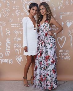 WEBSTA @ sincerelyjules - Don't know what I would do without my big sis @lilylove213 / I love you more than you can ever imagine Sis- thank you for always guiding me through life! Hope you and @mucio323 had a wonderful party last weekend with all of us! ❤️