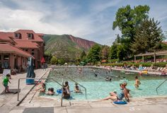 The 11 Best Vacation Spots Within Driving Distance of Denver
