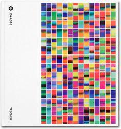 Nobelpreise für die Kreativbranche Die D&AD-Awards 2013
