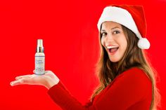 Vitamin C Toner - Balance the PH of your skin!  http://www.amazon.com/gp/product/B00E847GI8