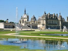 Image result for chantilly