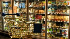 Allergies alimentaires : les antibiotiques sont-ils responsables ?