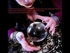 black magic spells 0027717140486 in Penrith, Queanbeyan) Lost Love Spells, Powerful Love Spells, Glasgow, Edinburgh, Ecuador, Costa Rica, Fertility Spells, Dubai, White Magic Spells