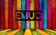"""Facelift! EMUC > """"EduMichiundCo"""""""