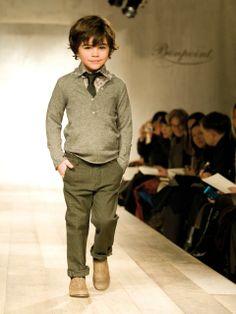 Bonpoint, collection Enfants Élégants, Vogue Enfants, Cheveux Enfants,  Tenues Enfants, Beaux 7d756faa86e
