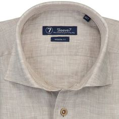 Sleeve7 Business Hemden mit extra langen Ärmeln 72cm