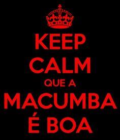 Entidades Ciganas da Umbanda (Clique Aqui) para entrar.: HUMOR CIGANO -  MACUMBA…