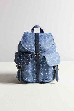 Herschel Supply Co. Dawson Womens Backpack - Urban Outfitters