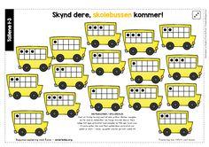 F-Skynddereskolebussenkommer
