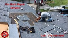 If you are looking for the best roof repair service in Tucker, then just give a call at We will be honored to serve you. Emergency Roof Repair, Roof Installation