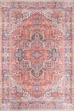 77 Best Traditional Oriental Rugs