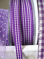 Shabby, Friendship Bracelets, Vintage, Shopping, Home Decor, Fashion, Decorating, Dekoration, Moda