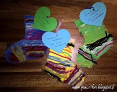 Work Inspiration, Kids Education, Valentines Day, Coasters, Crafts For Kids, Early Education, Valentine's Day Diy, Crafts For Children, Kids Arts And Crafts