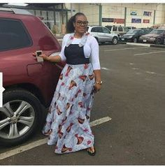 Online Hub For Fashion Beauty And Health: Lovely Long Ankara Gown Style For The Classy Ladies Trendy Ankara Styles, Ankara Dress Styles, African Lace Dresses, Kente Styles, Ankara Gowns, Latest African Fashion Dresses, African Inspired Fashion, African Print Fashion, African Prints