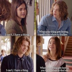 Callie & Wyatt The Fosters Tv Show, Callie The Fosters, Foster Cast, Adam Foster, Foster Family, Orange Is The New, Alex Saxon, Finding Carter, Favorite Tv Shows