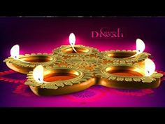Happy Diwali 2017 Wishes,Whatsapp Video,Greetings,Animation,Deepavali Ecards free download - YouTube