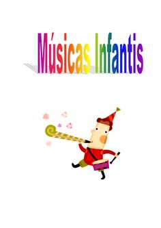 Music Education, Musical, Snoopy, Kids, Fictional Characters, Pasta, Diana, Inspired, Music Activities