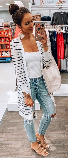 af4a84273 5025 Best Fashion images in 2019 | Casual outfits, Chic clothing ...