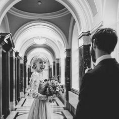 That super happy face :) #bwphotography #bw_photooftheday #blackandwhite #blackandwhitephotography #blackandwhiteonly #blackandwhitephoto #blackandwhitepicture #photooftheday #me #weddingdress #wedding #momentsovermountains #instadaily #thatmoment #instawed #instalove #bridalstyle #weddingdetails #weddingstyle #mywed #followme #igers #weddingideas #realbride #tbt #love #weddingflow #justmarried #londonwedding #voyteckphoto