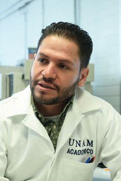 CREAN EN LA UNAM BEBIDA NUTRITIVA A PARTIR DE SUERO DE LECHE PROVENIENTE DE LA FABRICACIÓN DE QUESOS
