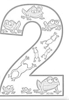 Do a number for each of the 10 plagues. Toddler Sunday School, Sunday School Activities, Bible Activities, Sunday School Lessons, Sunday School Crafts, Moses Plagues, Plagues Of Egypt, 10 Plagues, Bible Story Crafts